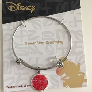 New🤩 Disney expandable bracelet